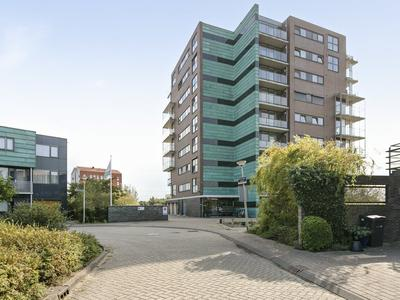 Mississippistraat 136 in Purmerend 1448 XB