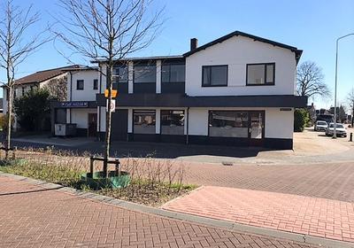 Rijksweg 117 in Gaanderen 7011 DT