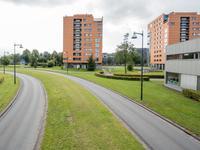 Plantsoen Welgelegen 59 in Apeldoorn 7321 ZJ
