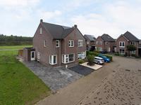 Rotstuin 12 in Emmen 7813 BG