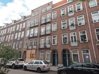 Kanaalstraat 158 Iii in Amsterdam 1054 XP