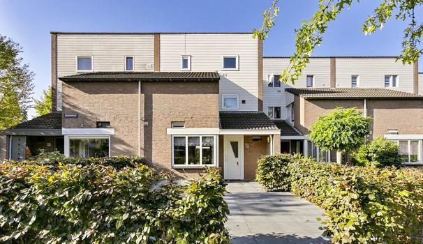 Goedenrade 42 in 'S-Hertogenbosch 5235 HN