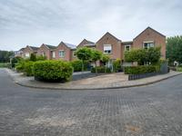 Jacques Perkstraat 2 in Almere 1321 VC