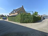 Osstraat 2 C in Deursen-Dennenburg 5352 KA