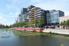 Zilverparkkade 111 in Lelystad 8232 WL