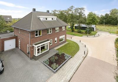 Kleine Hoorn 20 in Marum 9363 EW