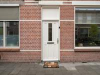 Catharina Gillesstraat 37 in Kampen 8262 RE