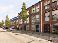 Dahliastraat 42 B in Rotterdam 3073 BC