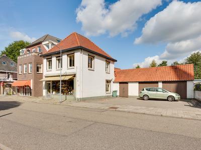 Kruisstraat 3 in Weert 6006 ZJ