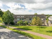 Thijsselaan 55 in Culemborg 4102 KV