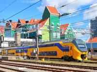 Korte Hogendijk 2 18 in Zaandam 1506 MA