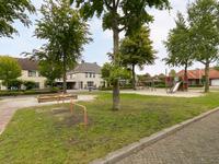 Hoekweg 11 in Vroomshoop 7681 EM