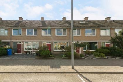 Ebbekruid 10 in Rotterdam 3068 RJ