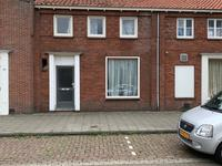 Victoriestraat 31 in Waalwijk 5142 RG