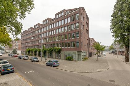 Nijverheidstraat 176 in Rotterdam 3071 GK