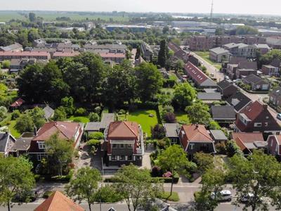 Kerkweg 122 in Lekkerkerk 2941 BP