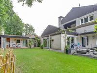 Rissebeek 9 in Tilburg 5032 WC