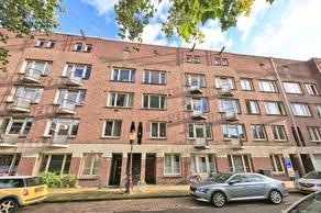 Boerhaaveplein 16 Iii in Amsterdam 1091 AT