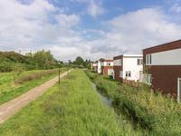 P.J.W. Beltjeslaan 3 in Culemborg 4101 ZX