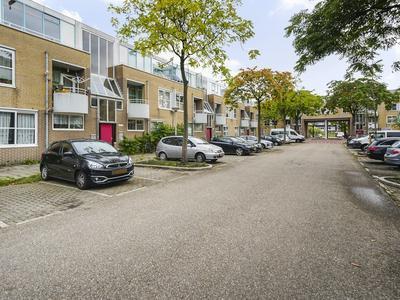 Klinkerweg 34 in Amsterdam 1033 PM