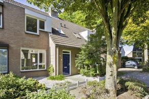Prinses Margrietstraat 3 in Rosmalen 5246 XS