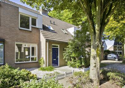 Prinses Margrietstraat 3 in Rosmalen 5246 XS