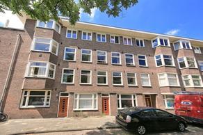 Boterdiepstraat 70 1 in Amsterdam 1079 TA