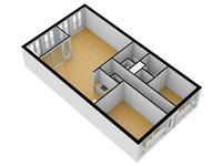 Boeimeerhof 11 in Breda 4818 RL