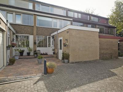 Lupinesingel 586 in Alphen Aan Den Rijn 2403 EC