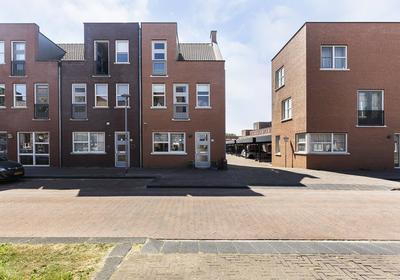 Nederlandstraat 83 in Almere 1363 DB