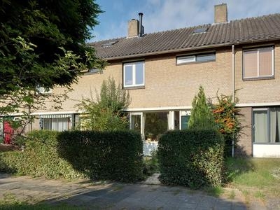 Garreweerhof 8 in Arnhem 6835 BP