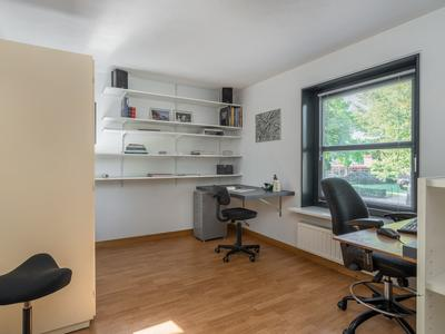 Pastoor Verlindenstraat 11 in Berlicum 5258 HV