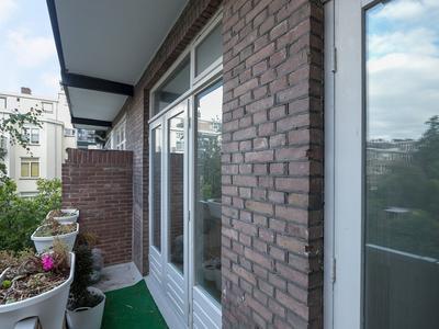 Statenweg 73 C in Rotterdam 3039 HE