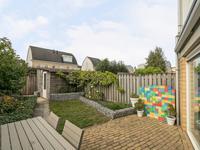 Honore De Balzaclaan 7 in Eindhoven 5629 PA