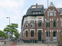 Heemraadssingel 128 A. in Rotterdam 3021 DJ