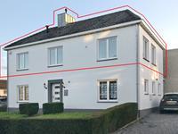 Mesweg 3 in Hulsberg 6336 VS