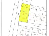 Spiekerbeekstraat 12 in Ven-Zelderheide 6599 AM
