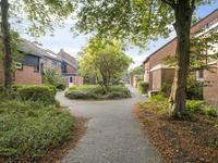 Klooslaan 35 in Groningen 9721 XL