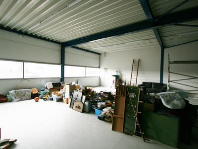 Rudolf Dieselstraat 4 04 in Nijverdal 7442 DR
