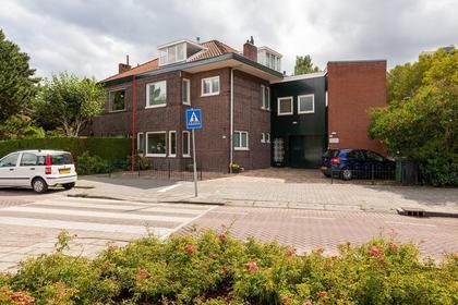 Rotterdamse Rijweg 88 in Rotterdam 3042 AR