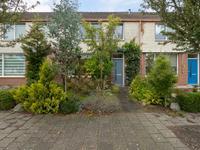 Tijm 5 in Kampen 8265 DT