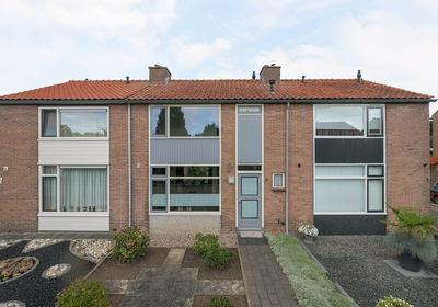 Margrietstraat 5 in Leuth 6578 AW