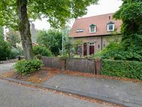 Lindenlaan 12 in Heerhugowaard 1701 GV