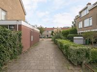 Fagotstraat 32 in Rijswijk 2287 BD