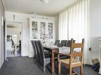 Sint Gerardusstraat 151 in Emmen 7826 CD