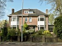 Berg En Dalseweg 460 in Nijmegen 6523 LR