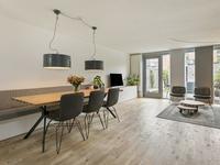 Weerselostraat 95 in Tilburg 5036 BG