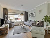 Dijkstraat 6 in Weurt 6551 ZH