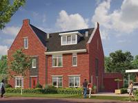 Lingedonk Fase 3 (Bouwnummer 41) in Geldermalsen 4191 LG