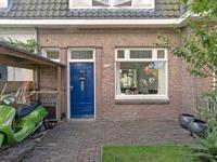 Lambrecht Van Dalelaan 22 in Haarlem 2015 ET
